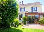 Vente Maison 5 pièces 86m² Aubergenville (78410) - Photo 1