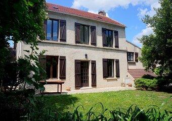 Vente Maison 8 pièces 150m² EPONE - Photo 1