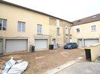 Vente Maison 4 pièces 90m² Porcheville - Photo 11