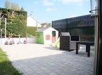 Vente Maison 5 pièces 108m² Gargenville (78440) - Photo 2