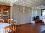 Vente Maison 6 pièces 136m² GARGENVILLE - Photo 4