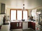 Vente Maison 6 pièces 135m² Gargenville (78440) - Photo 4