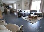 Vente Maison 5 pièces 93m² MEZIERES SUR SEINE - Photo 3
