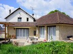 Vente Maison 6 pièces 140m² Breuil-Bois-Robert (78930) - Photo 1