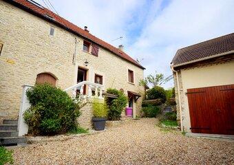 Vente Maison 5 pièces 113m² PORCHEVILLE - Photo 1