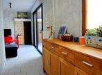 Vente Maison 5 pièces 116m² GARGENVILLE - Photo 5