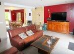 Vente Maison 7 pièces 150m² MONTALET LE BOIS - Photo 4