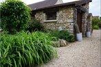 Vente Maison 6 pièces 130m² Hargeville (78790) - Photo 10