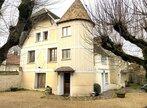 Vente Maison 10 pièces 290m² LA CHAUSSEE D'IVRY - Photo 1