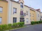 Vente Appartement 2 pièces 47m² Les Mureaux (78130) - Photo 1