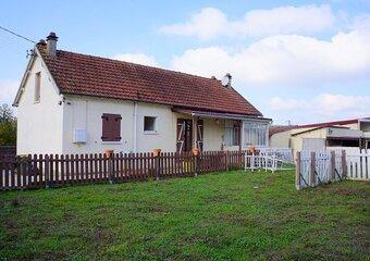 Vente Maison 4 pièces 67m² NEZEL - Photo 1