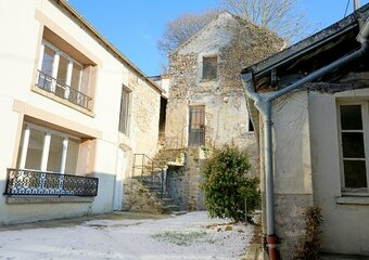 Vente Maison 5 pièces 100m² GUERVILLE - Photo 1