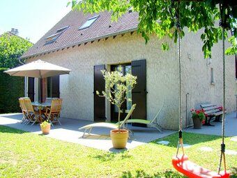 Vente Maison 6 pièces 123m² Limay (78520) - Photo 1