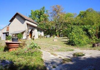 Vente Maison 3 pièces 50m² Aulnay-sur-Mauldre (78126) - Photo 1