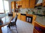 Vente Maison 6 pièces 135m² GUERVILLE - Photo 9