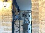 Vente Maison 5 pièces 100m² PORCHEVILLE - Photo 13