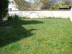 Vente Maison 6 pièces 139m² Gargenville (78440) - Photo 3