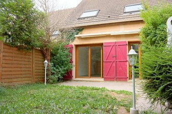 Vente Maison 5 pièces 116m² Issou (78440) - Photo 1