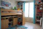 Vente Maison 6 pièces 90m² Porcheville (78440) - Photo 6