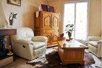 Vente Maison 4 pièces 113m² Limay (78520) - Photo 5