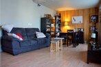 Vente Appartement 3 pièces 68m² Épône (78680) - Photo 4