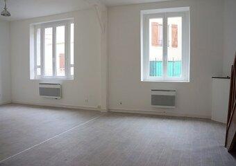 Location Appartement 3 pièces 63m² Épône (78680) - Photo 1