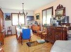 Vente Maison 5 pièces 90m² OINVILLE S/MONTCIENT - Photo 3