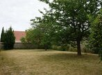Vente Maison 8 pièces 160m² ARNOUVILLE LES MANTES - Photo 6
