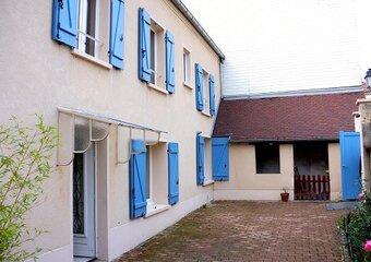 Location Appartement 3 pièces 57m² Mézières-sur-Seine (78970) - Photo 1