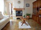 Vente Maison 7 pièces 165m² Aulnay-sur-Mauldre (78126) - Photo 4