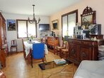 Vente Maison 5 pièces 90m² Oinville-sur-Montcient (78250) - Photo 4