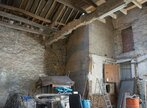 Vente Maison 20 pièces 430m² AUFREVILLE-BRASSEUIL - Photo 8