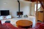 Vente Maison 7 pièces 138m² Boinville-en-Mantois (78930) - Photo 5