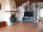 Vente Maison 6 pièces 139m² Gargenville (78440) - Photo 6