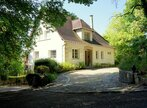 Vente Maison 8 pièces 180m² Mézy-sur-Seine (78250) - Photo 1