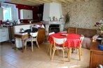 Vente Maison 4 pièces 82m² Goussonville (78930) - Photo 3
