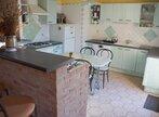 Vente Maison 8 pièces 190m² ARNOUVILLE LES MANTES - Photo 8