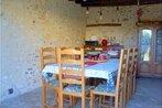 Vente Maison 6 pièces 130m² Hargeville (78790) - Photo 5