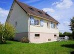 Vente Maison 6 pièces 98m² Boinville-en-Mantois (78930) - Photo 2