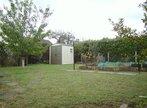 Vente Maison 5 pièces 90m² GARGENVILLE - Photo 2