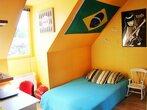Vente Maison 6 pièces 108m² Gargenville (78440) - Photo 5