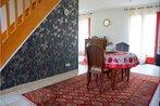 Vente Maison 5 pièces 65m² La Falaise (78410) - Photo 4