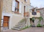 Vente Maison 5 pièces 70m² FONTENAY ST PERE - Photo 2