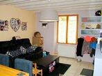 Vente Maison 3 pièces 70m² Brueil-en-Vexin (78440) - Photo 6