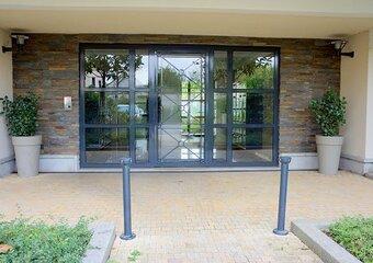 Vente Appartement 4 pièces 70m² Gargenville (78440) - Photo 1