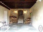 Vente Maison 8 pièces 140m² Juziers (78820) - Photo 4