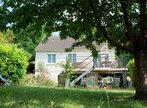 Vente Maison 4 pièces 85m² Juziers (78820) - Photo 1