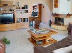 Vente Maison 5 pièces 109m² PORCHEVILLE - Photo 3