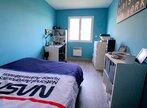 Vente Maison 5 pièces 93m² MEZIERES SUR SEINE - Photo 11