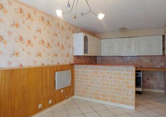 Vente Appartement 3 pièces 40m² Gargenville (78440) - photo 2
